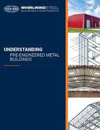 Understanding PEMB Brochure