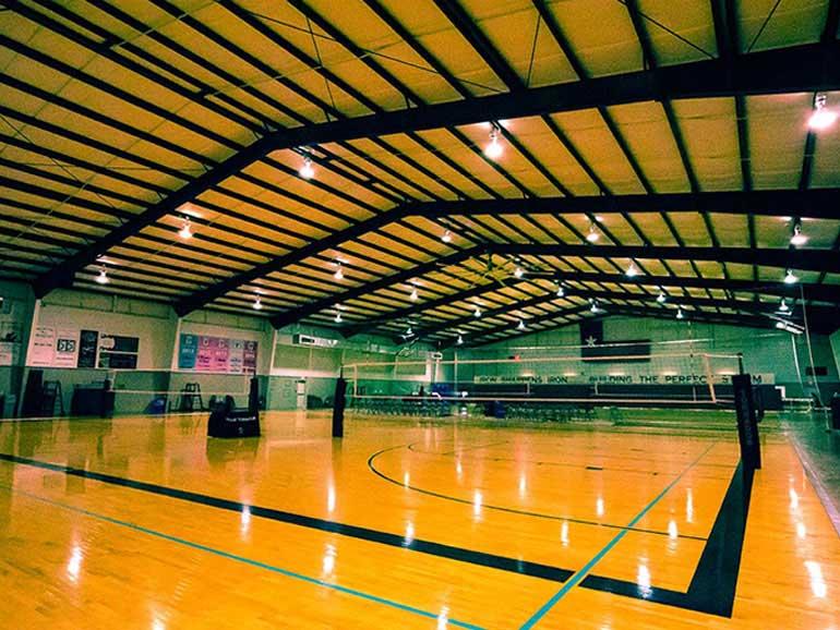 Buildings_Sports01