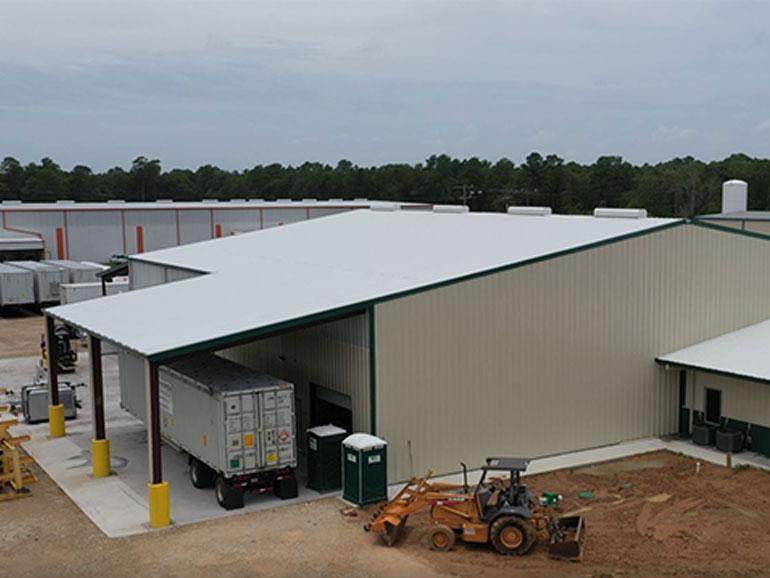 Buildings_Warehouses01