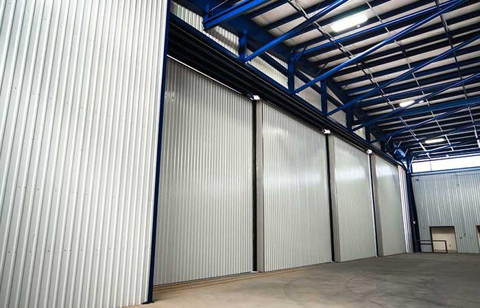 Components_hangar